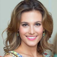 Alejandra Andreu