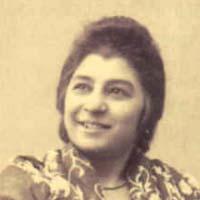 Juana La Macarrona