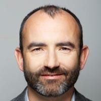 Rafael Santandreu
