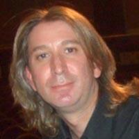 Josué Bonnín de Góngora