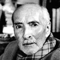 Josué Jéhouda