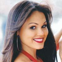Lizeth González