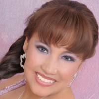 Lizeth Lázaro
