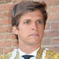 Julián López July