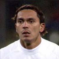 Giovanni Silva