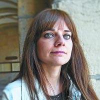 Noelia Lorenzo