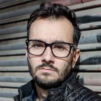 Jair Domínguez