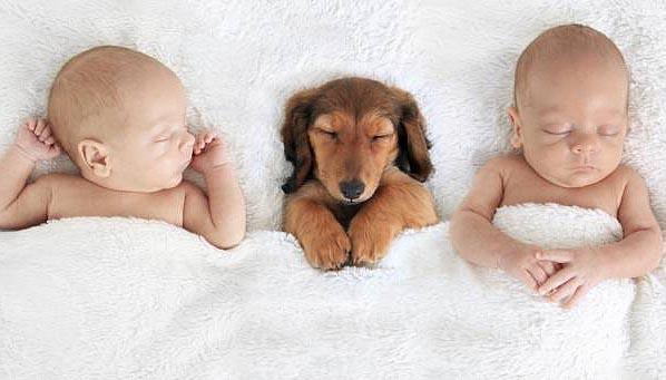 Nombres para Bebés Originales de Niños y Niñas