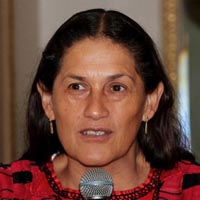 Jesusa Rodríguez