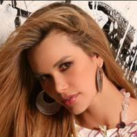 Amada Rosa Pérez