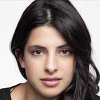 Nicolasa Ortiz