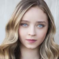 Madeleine Arthur