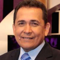 Nahúm Espinoza