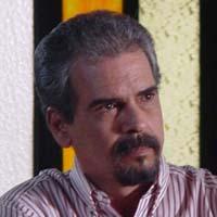 Rolando Brito